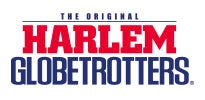 More Info for Harlem Globetrotters Celebrate 90 Amazing Years; The 2016 World Tour Visits Cleveland on Monday, Dec. 28, 2015