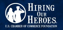 More Info for Cavaliers and Quicken Loans Arena Partner with U.S Chamber of Commerce for Hiring Our Heroes Veterans Expo