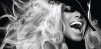 More Info for Janet Jackson Announces 2nd North American Leg to Unbreakable World Tour