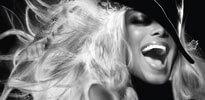 Janet Jackson Thumb