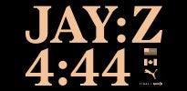 jayz-171119-205x100.jpg