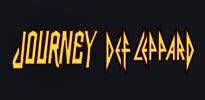 journey-def-leppard-205x100.jpg