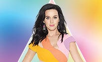 More Info for Katy Perry – The PRISMATIC World Tour with special guest Kacey Musgraves