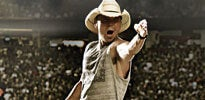 Kenny Chesney Thumbnail