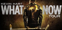 More Info for Second Show Added: Kevin Hart's WHAT NOW? TOUR