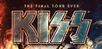 kiss-190317-205x100.jpg
