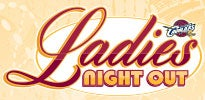 ladies-night-140325-205.jpg