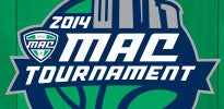 2014 MAC Tourney Thumb