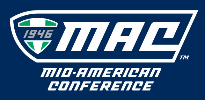 More Info for MAC To Serve As Host For 2018 NCAA Division I Wrestling Championships at The Q