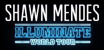 More Info for SHAWN MENDES ANNOUNCES 2017 ILLUMINATE ARENA WORLD TOUR