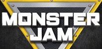 monster-jam-160213-205x100.jpg