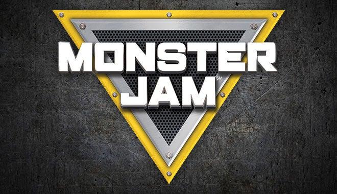 monster-jam-160213-660x380.jpg