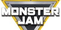 monster-jam-170218-19-205x100.jpg