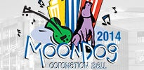 More Info for Majic 105.7 to Host the 2014  Moondog Coronation Ball