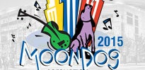 More Info for Majic 105.7 to Host the 2015 Moondog Coronation Ball