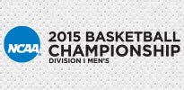 More Info for Tickets for Preliminary Rounds of NCAA® Division I  Men's Basketball Championship Go On Sale October 18