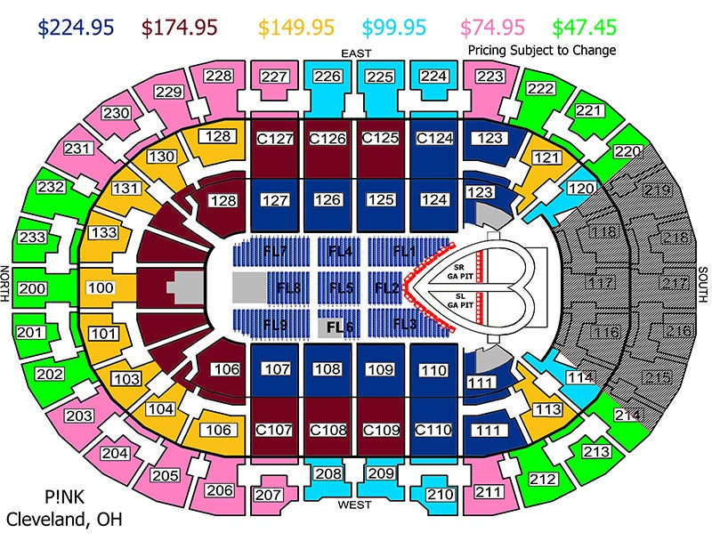 pink-190328-seating-updated-ec53580156.j