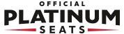 platinum-logo_event-page.jpg
