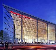 q-arena-premium-bg-exterior-from-ontario-st-190x170.png