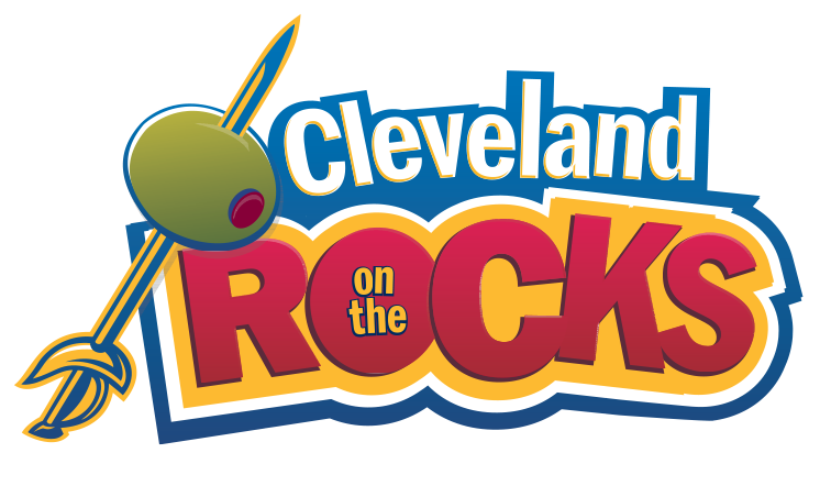 CLEVELAND ON THE ROCKS