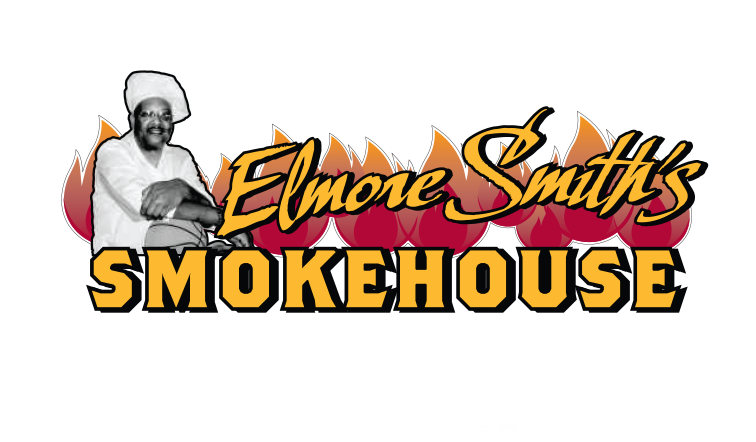 ELMORE SMITH SMOKEHOUSE