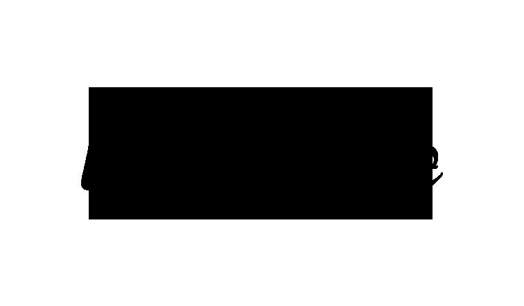 KERNAL CART