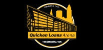 More Info for Initial Phase of Construction on Quicken Loans Arena to Focus on Exterior of the Arena Through Mid-June