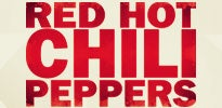 red-hot-chili-peppers-170513-205x100.jpg