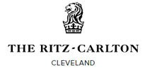 The Ritz-Carlton Cleveland