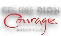 Celine Dion VIP Packages