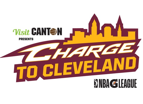 More Info for Charge vs. Fort Wayne Mad Ants