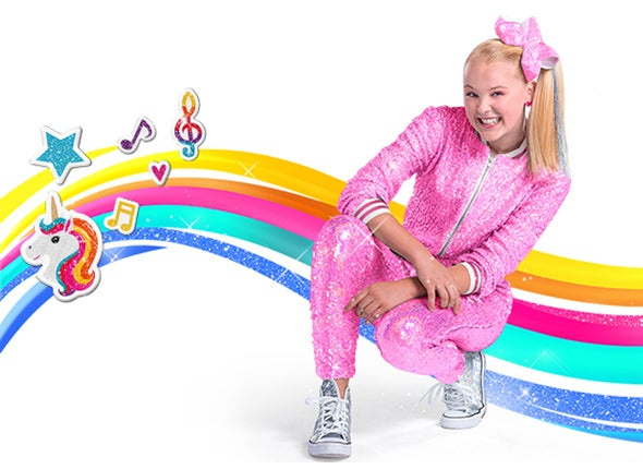 More Info for RESCHEDULED: Nickelodeon's JoJo Siwa D.R.E.A.M. The Tour