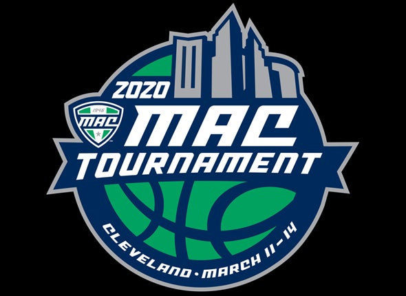 More Info for 2020 MAC Basketball Championship