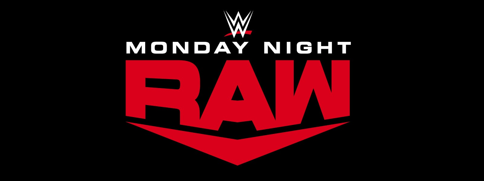 RESCHEDULED: WWE RAW