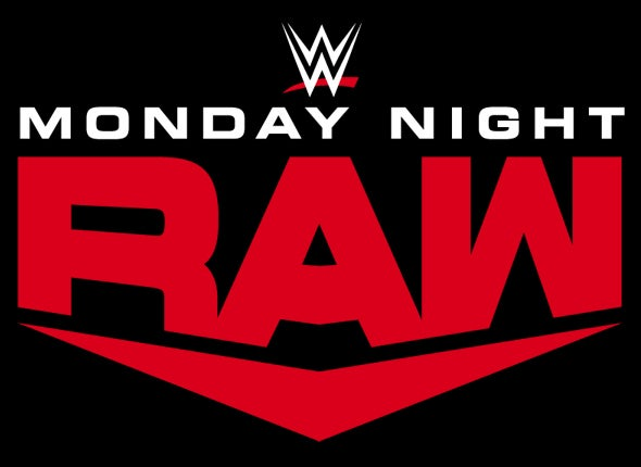 More Info for RESCHEDULED: WWE RAW