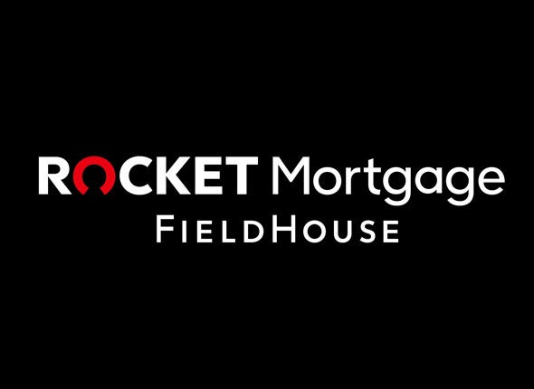 More Info for Quicken Loans Arena to be Renamed Rocket Mortgage FieldHouse