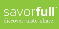"""More Info for Just 4 U Menu Introduces Savorfull Line of Nutritious and Delicious """"Free From"""" Snacks for Fans with Special Dietary Needs"""