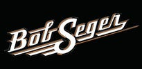More Info for Bob Seger & The Silver Bullet Band Ride Out Tour Dates Announced