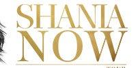shania-now-180616-205x100.jpg