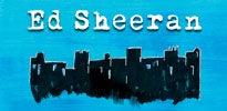 sheeran-170909-205x100.jpg