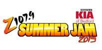 Summer Jam (2015) Thumb