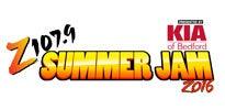 summer-jam-160827-205x100.jpg
