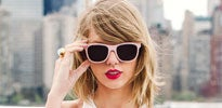More Info for Taylor Swift Announces The 1989 World Tour