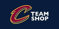 More Info for Cavaliers Team Shop at The Q to Temporarily Close