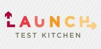 test-kitchen-151028-205x100.jpg