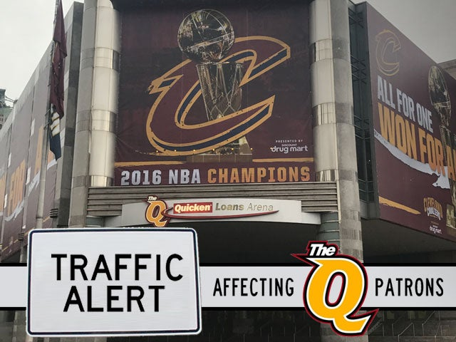 traffic-alert-161025-640x480.jpg