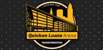 More Info for Quicken Loans Arena Set to Re-Open in October