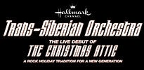 More Info for Trans-Siberian Orchestra Debuts Their Rock Opera The Christmas Attic Live Across North America In 2014