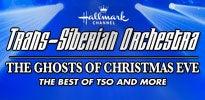 TSO Thumbnail (2015)