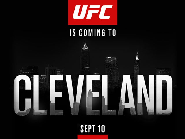 ufc-announcement-160525-640x480.jpg